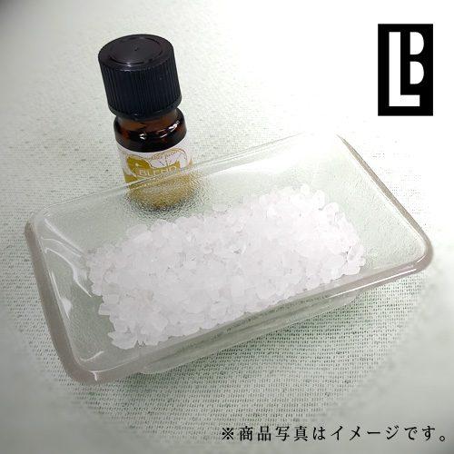 goods10